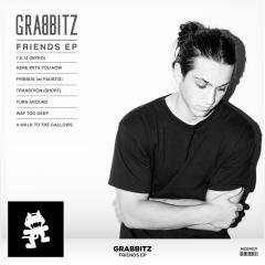 Friends - Grabbitz