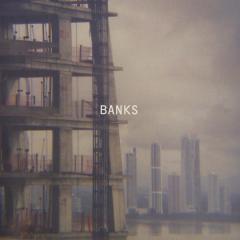 Banks - Paul Banks