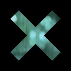 Islands - The xx