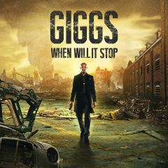 When Will It Stop - Giggs