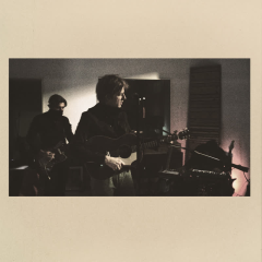 Breakdown / A Face In The Crowd (Live) - Spoon