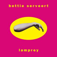 Lamprey - Bettie Serveert