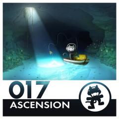 Monstercat 017 - Ascension - Grant Bowtie, Aero Chord, Pegboard Nerds, Elizaveta, Tristam