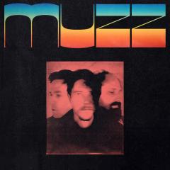 Muzz - MUZZ