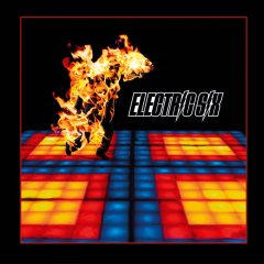 Fire - Electric Six