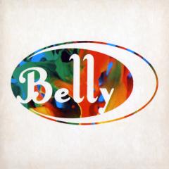 Star - Belly