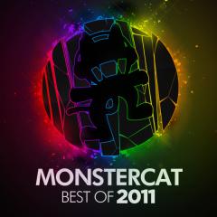 Monstercat Best of 2011 - Project 46, Gemellini, Arion, Noisestorm, Varien