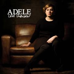 Cold Shoulder - Adele