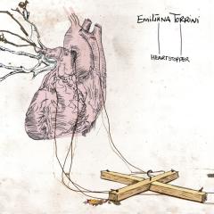 Heartstopper - Emiliana Torrini