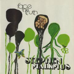 Face The Truth - Stephen Malkmus