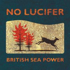 No Lucifer - British Sea Power