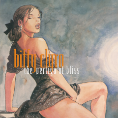The Vertigo of Bliss - Biffy Clyro