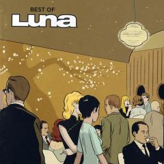Best of Luna