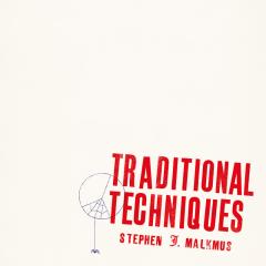 Traditional Techniques - Stephen Malkmus