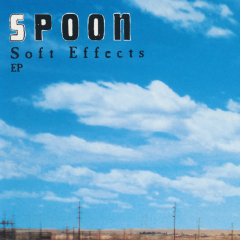 Soft Effects - Spoon