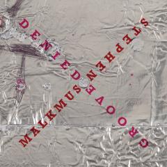 Groove Denied - Stephen Malkmus