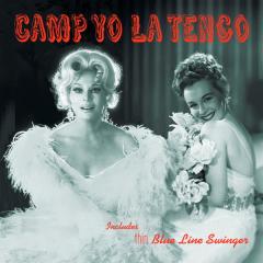 Camp Yo La Tengo - Yo La Tengo