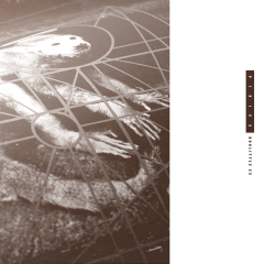 Doolittle 25: B-Sides, Peel Sessions And Demos - Pixies