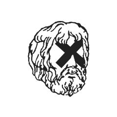 Hivern Remixes - The xx