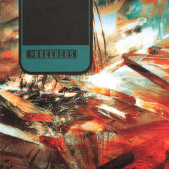 We're Gonna Rise - The Breeders