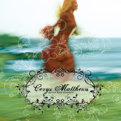 Never Said Goodbye - Cerys Matthews