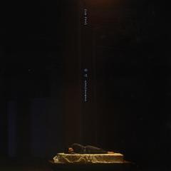 sleeplessness - Kim Feel