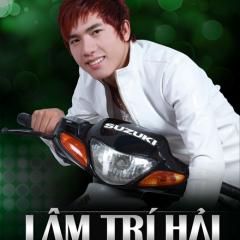 Chiếc Sport Của Tôi - Lâm Trí Hải