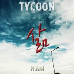 Life - Tycoon