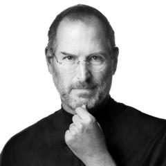 Steve Jobs' Favorite Records