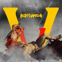 V (Single) - Nuttyverse