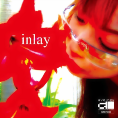 inlay (Standard Edition)