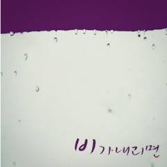 When It Rains - Ramda