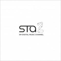 SM Station Season 2