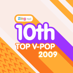 Top V-Pop Hits 2009