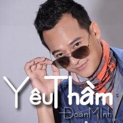 Yêu Thầm - Đoàn Minh