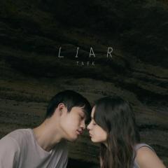 Liar (Single) - TAEK
