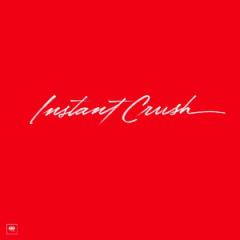 Instant Crush (Promo) (Singles) - Daft Punk