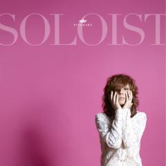 SOLOIST - Kiyoharu