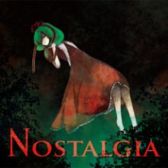 NOSTALGIA - RegaSound