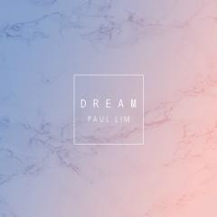 Dream (Single)
