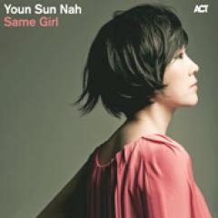 Same Girl - Nah Youn Sun