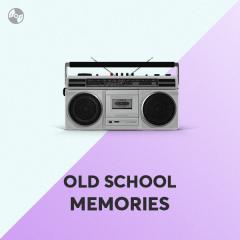 Old School Memories