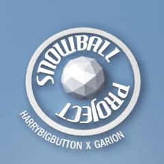 Snowball Project Vol.1
