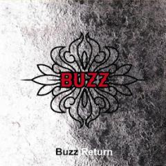 Buzz Return