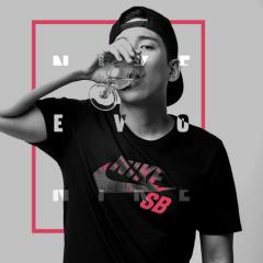 Nike - Evo