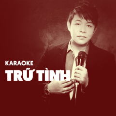 Karaoke Trữ Tình