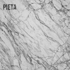 Island (Mini Album) - PIETA