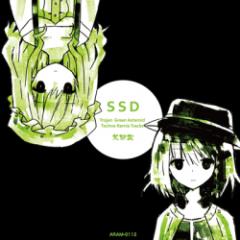 SSD  - AramiTama
