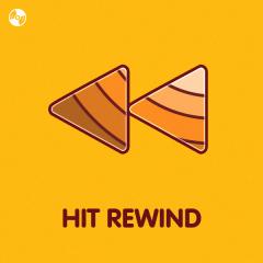 Hit Rewind