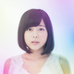 Yume no Tsubomi - Inori Minase